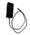 Cargador de batería Litio Patinete Xiaomi M365, Essential, Pro y otros 42 V 2.0 A